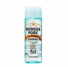 [mini] ETUDE HOUSE Wonder Pore Freshner 25ml [WS],Beauty Box Korea