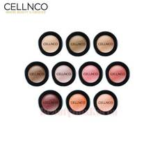 CELLNCO Eye Love I Shadow 1.5g