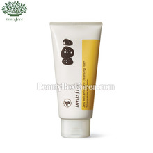 INNISFREE Jeju Volcanic Pore Cleansing Foam150ml, INNISFREE