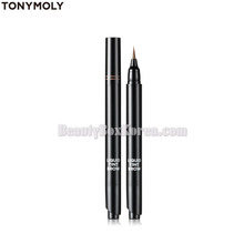 TONYMOLY Perfect Eyes Liquid Tint Brows 0.7g