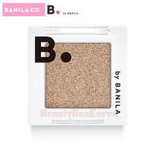 B BY BANILA  Spangle Pigment 1.8g