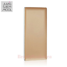 JUNGSAEMMOOL Star-Ceale Foundation Concealer Refill 4.5g ,JUNGSAEMMOOL ,Beauty Box Korea