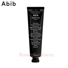 ABIB Hydration Gel 75ml