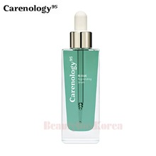 CARENOLOGY 95 RE:Blue Regenerating Serum 50ml