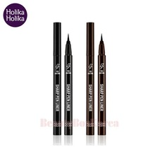 HOLIKAHOLIKA Tail Lasting Sharp Pen Liner 0.5g