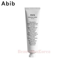 ABIB Hydration Creme 75ml