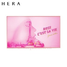 HERA Blusher Duo 3.5g*2 [Souvenir De Paris Edition]