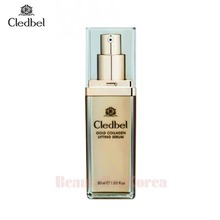 CLEDBEL Gold Collagen Lifting Serum 30ml