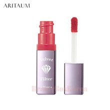 ARITAUM Velvet Filter Tint 4.8g [Unique Magic Collection]