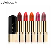 CELEBEAU Black Serum Lip Rouge 3.2g