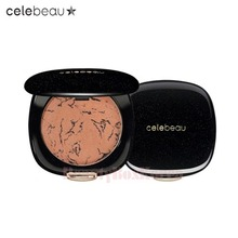 CELEBEAU Edge Face Blusher 8g