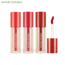 NATURE REPUBLIC Serum In Tint 4g