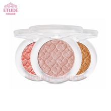 ETUDE HOUSE Look At My Eyes Jewel 2g, ETUDE HOUSE