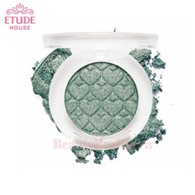 ETUDE HOUSE Look At My Eyes 2g, ETUDE HOUSE