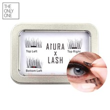 THE ONLY ONE Aura Lash 1ea