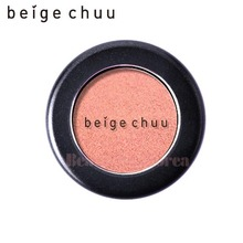 BEIGE CHUU Eye Shadow 2g