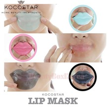 KOCOSTAR Lip Mask 50g