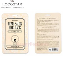 KOCOSTAR Home Salon Hair Pack 30ml