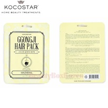 KOCOSTAR Ggongji Hair Pack 8ml