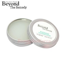 BEYOND THE REMADY Blackhead Clearing Balm 30ml