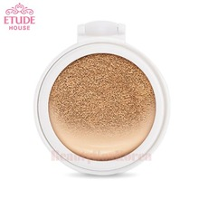ETUDE HOUSE Any Cushion All Day Perfect SPF50+ PA+++ 15g (Refill)