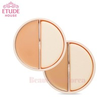ETUDE HOUSE Any Concealer Balm 4.0g