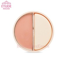 ETUDE HOUSE Any Glow Balm SPF 50+ PA+++ 3g