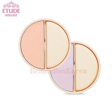 ETUDE HOUSE Any Blur Balm SPF 33 PA++3.5g