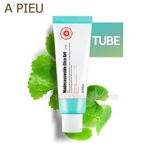 A'PIEU Madecassoside Cica Gel 50ml (Tube)