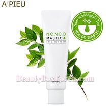 A'PIEU NonCo Mastic Calming Cream 50ml, A'Pieu