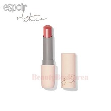 ESPOIR Slow Chic Color Conic Tint Lacquer In Balm 3g,Beauty Box Korea