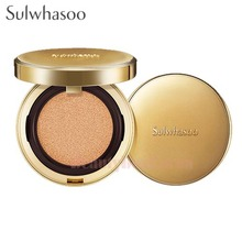 SULWHASOO Perfecting Cushion SPF50+ PA+++ (15g*2), SULWHASOO