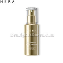 HERA Oil Serum Magic Formula 40ml, HERA