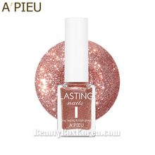 A'PIEU Lasting Nails 9ml