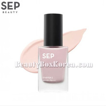 SEP Starter Z SPF50+ PA+++ 30g,Beauty Box Korea