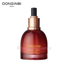 DONGINBI 1899 Aqua Boosting Oil 50ml