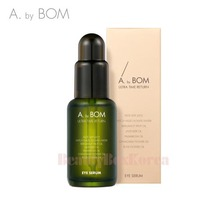A.BY BOM Ultra Time Return Eye Serum 30ml