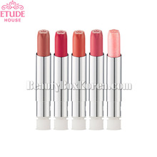 ETUDE HOUSE Cherry Blossom Dear My Glass&Matte Tinting Lips-talk 3g [Cherry Blossom Edition],Beauty Box Korea