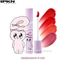 IPKN Twinkle Longwear Meringue Tint 6g [ESTHER LOVES YOU #Some Edition]