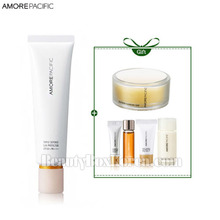 AMOREPACIFIC AMOREPACIFIC Triple Defense Sun Protector Set 6items [Monthly Limited -APRIL 2018]