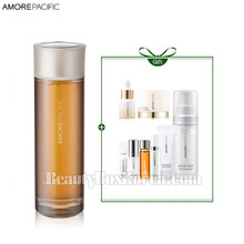 AMOREPACIFIC Vintage Single Extract Essence 120ml Gift Set [Monthly Limited -APRIL 2018],AMOREPACIFIC,Beauty Box Korea