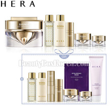 HERA Signia Eye Treatment Gift Set 9items [Monthly Limited -APRIL 2018],OHUI,Beauty Box Korea
