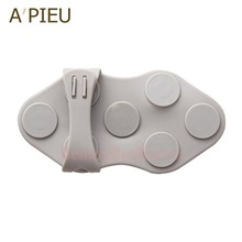 A'PIEU Marble Massage Ball 1ea