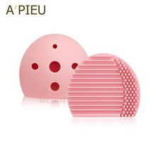 A'PIEU Perfect Brush Washboard 1ea [New]