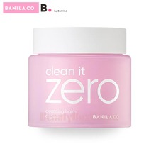 BANILA CO Clean It Zero Cleansing Balm Original 180ml