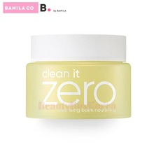 BANILA CO Clean It Zero Cleansing Balm 100ml