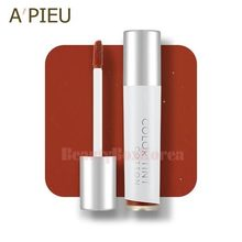 A'PIEU Color Cotton Tint 5.5g