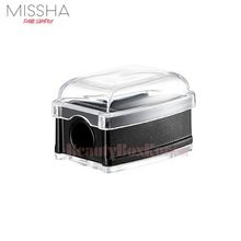MISSHA Easy Pencil Sharpener 1ea