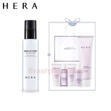 HERA Makeup Fixer Set [Monthly Limited -May 2018]
