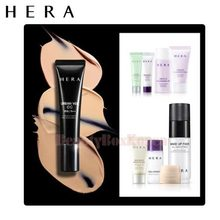 HERA Urban Veil CC Cream Set [Monthly Limited -May 2018]